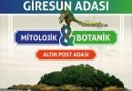 Giresun-Adası-Projesi