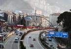 Giresun - Foto: Fatih Özdemir