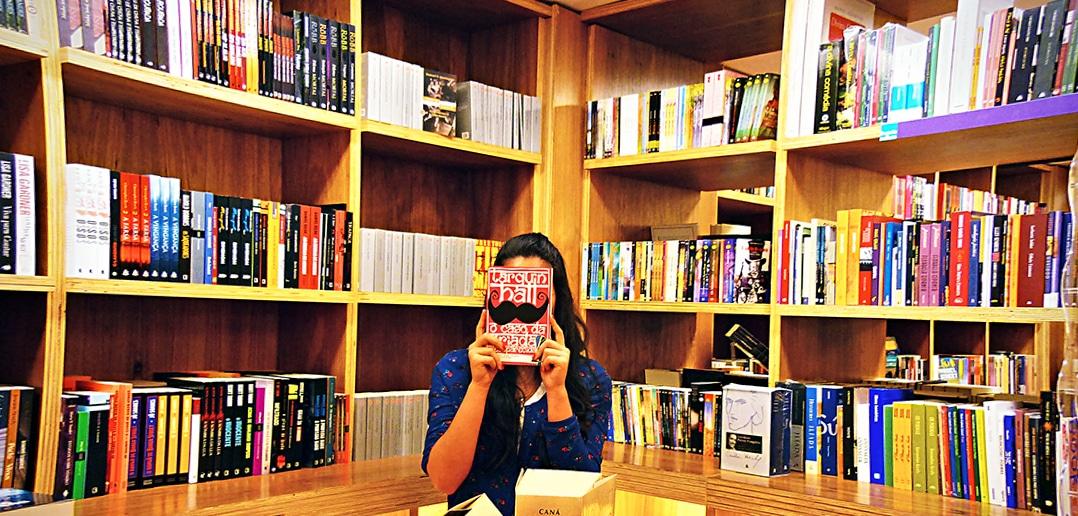 2014'ün ilk yarıyılında Giresun'da en çok okunan kitaplar 2