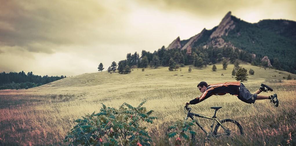Giresun'un kaliteli bir bisiklet yoluna ihtiyacı var 4