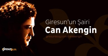 Can Akengin
