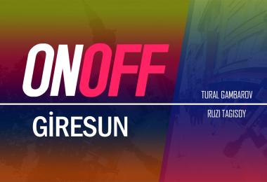 On-Off Giresun